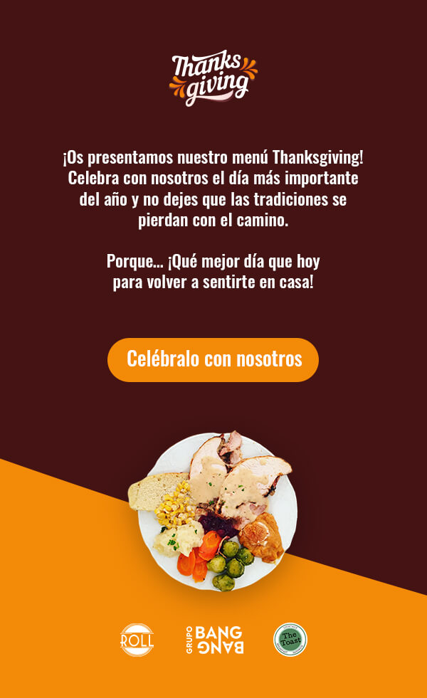 POP_UP_THANKSGIVING